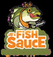 jbs-fish-sauce.png