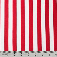 Red Candy Stripe.jpg