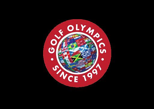 Olympic_Golf_logo_v2.png
