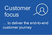 customer focus.png
