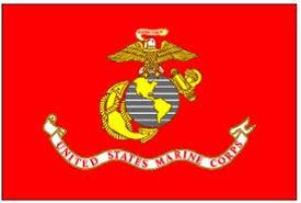 marines flag.jpg