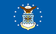 air force flag.png