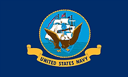 navy flag.png