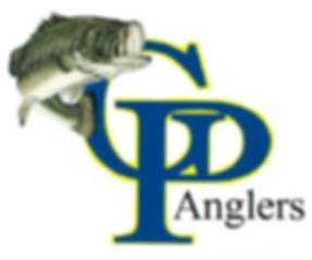 GPHS Fishing Team Logo.png