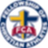 FCA.png