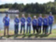 GPHS Fishing Team.png