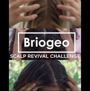 Briogeo Ad Spot