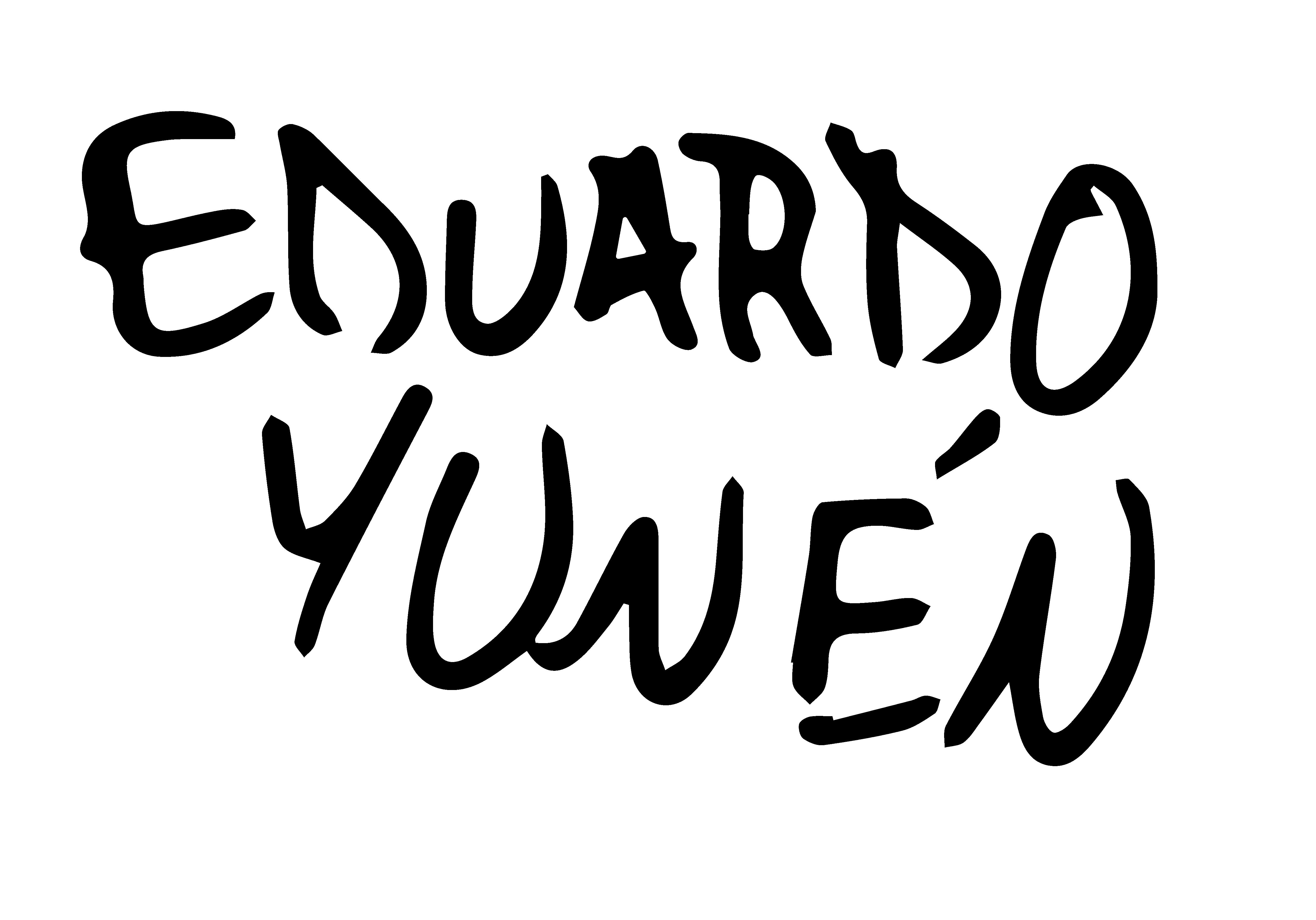 próstata biodescodificacion
