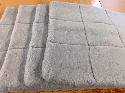 Whelping Fleece