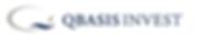 QbasisInvest_Logo_4C_ohne_specialist.png