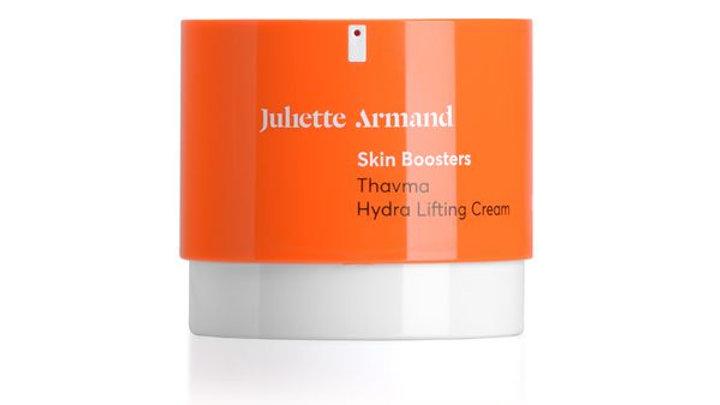 Thavma  Hydra Lifting Cream
