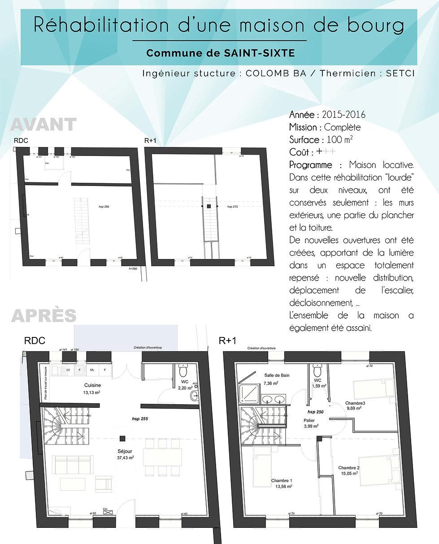 Maison STSIXTE 1.jpg