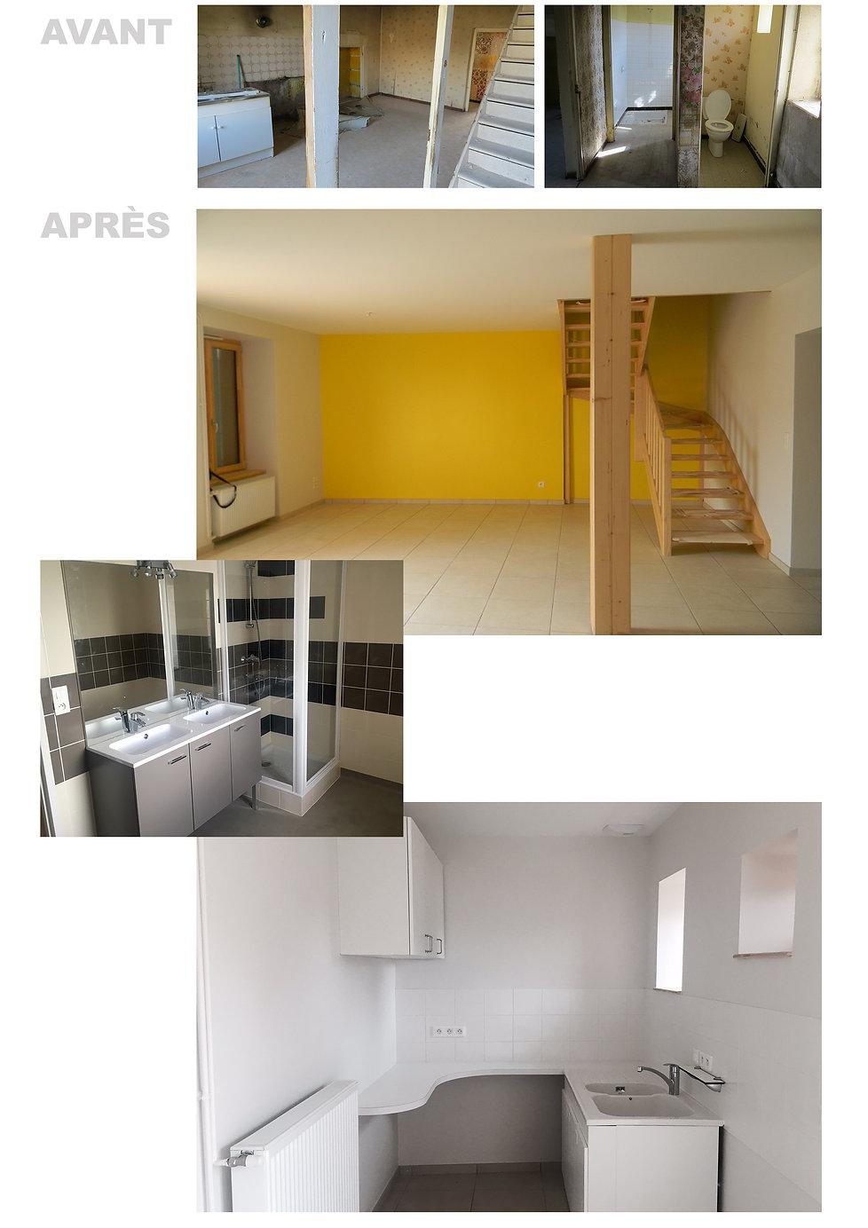 Maison STSIXTE 3.jpg