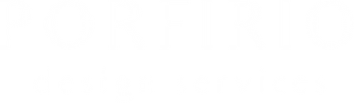 Porf design services.png