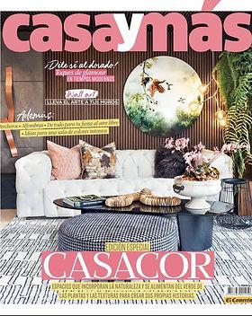 Revista Casaymas