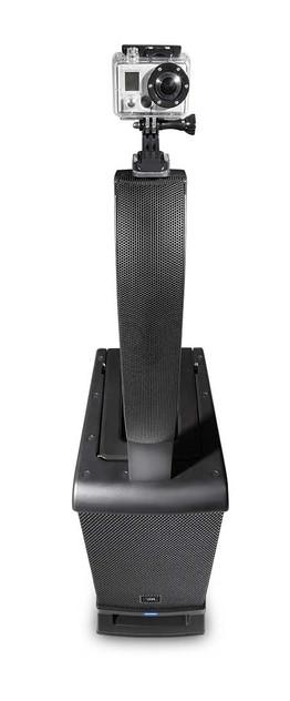 EON ONE Pro - GoPro® Adapter