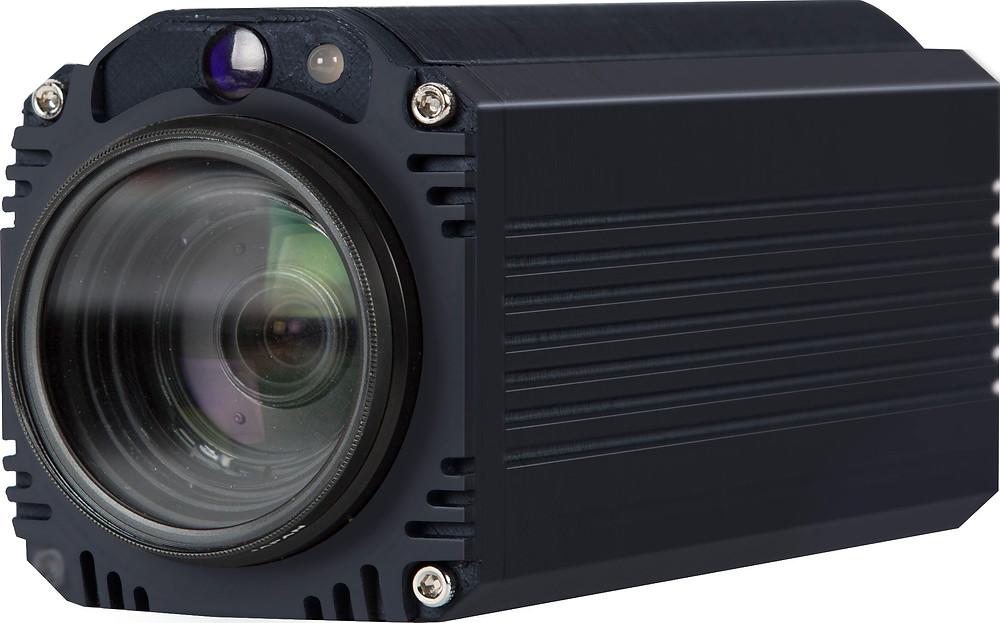 BC-80 Camera