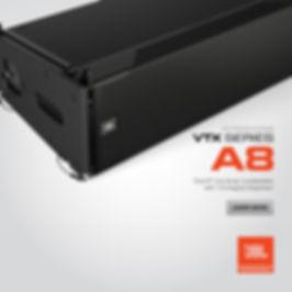 JBL_A8_NewProduct_WebBanners_1920x1920.j