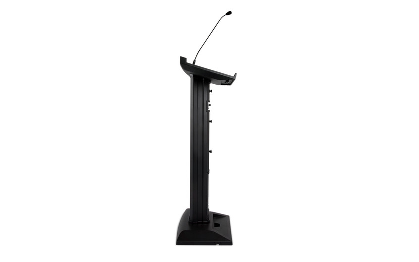 Lectern Active - Side