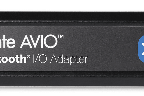 Dante® AVIO Bluetooth Adapter