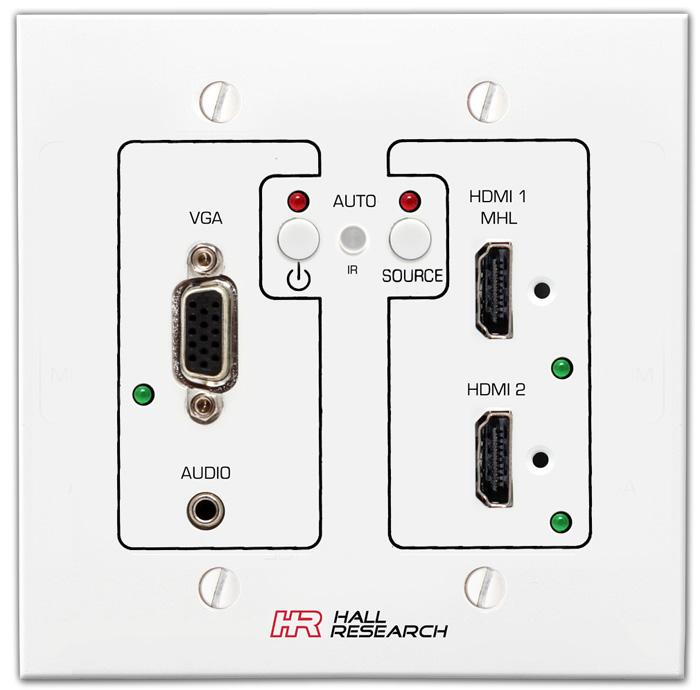 UHBX-SW3-WP - Transmitter