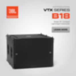 JBL_B18_NewProduct_WebBanners_GreyBack_5
