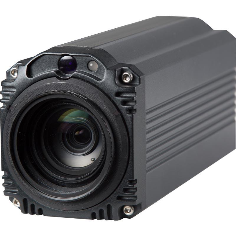 BC-200 Camera