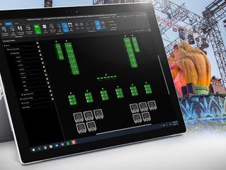 JBL Releases Performance Manager v2.2