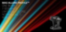 MAC Allure - Banner.jpg