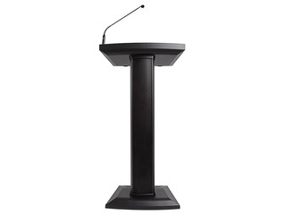Denon Professional Introduces the Lectern Active