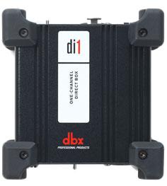 dbx Di 1