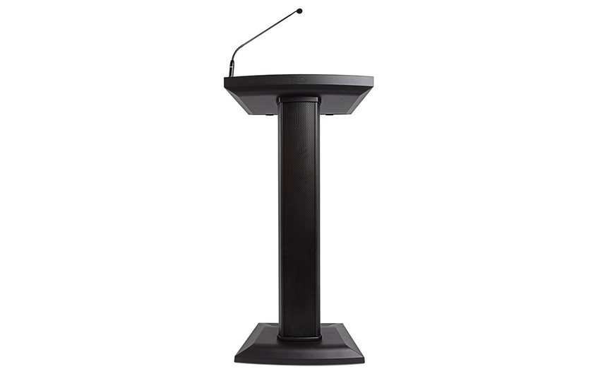 Lectern Active - Front