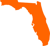 FLORIDA - ORANGE.png
