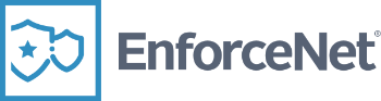 Use EnforceNet to keep first responders close enough for comfort.