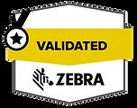 zebra-validated-badge-color.png