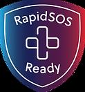 RapidS0S_Ready_Badge_Gradient-277x300 (1).png