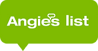 angie's_list_logo_png.png