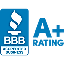 better business bureau new jersey.png