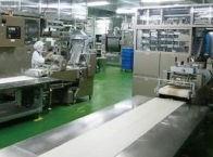 Food factory.jpg