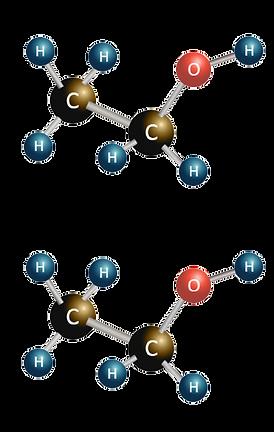ethanol_molecule-removebg-preview.png