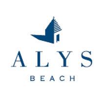 alys20beach20logo-large.jpg