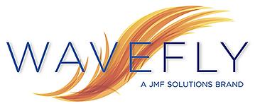 logo_bluev2_-1.png