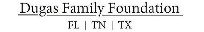 Dugas Family Foundation.jpg