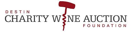 DCWAF_Logo_RGB.jpg