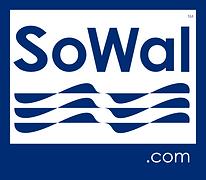SoWal-1024x896.png