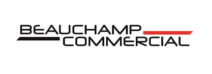 BeauchampCommercial-Logo-STACKED-Vector-
