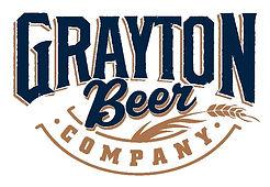 GraytonBeerCOMPANY-2c.jpg