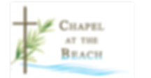chapel at the beach.png