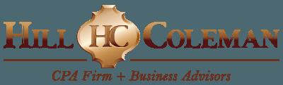 Hill-Coleman-Logo.png