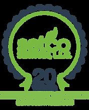 setco_logo20yrs_fidelity2-823x1024e.png